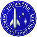 British Interplanetary Society