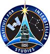 Institute for Interstellar Studies