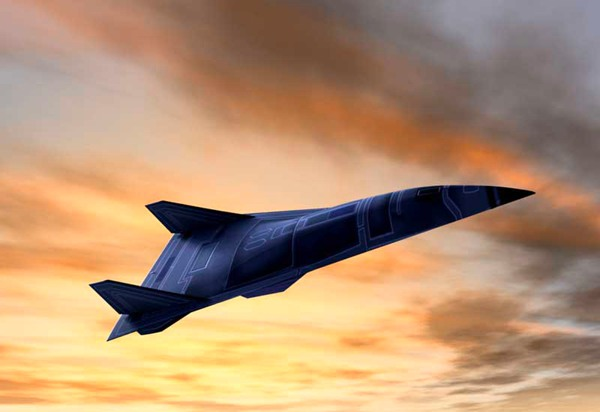 Bisbos Com Aircraft Black Projects Aurora