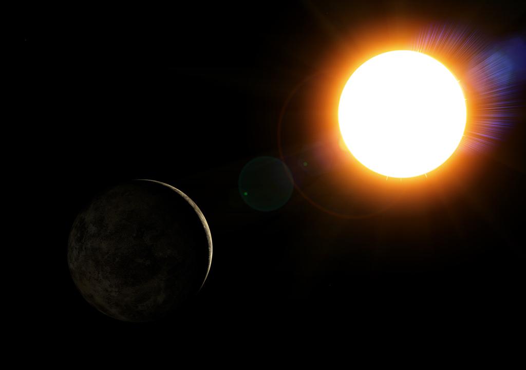 c alpha centauri planets - photo #13