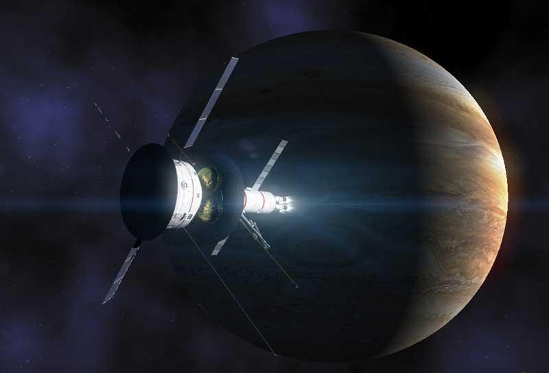 Bisbos com :: Icarus Gallery: Starfinder/Pathfinder
