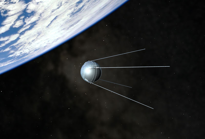 http://www.bisbos.com/images_spacecraft/sputnik_1_800.jpg